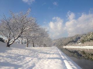 130101三刀屋川風景3.jpeg