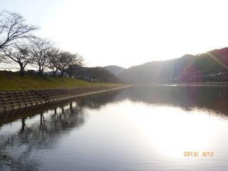 130312三刀屋川風景.JPG