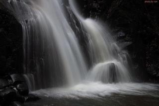 20120512松坂さん雲見の瀧2.jpg