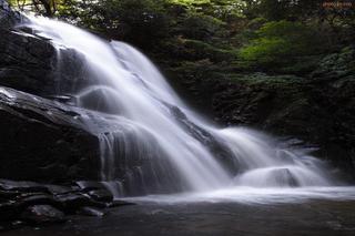 20120512松坂さん雲見の瀧3.jpg