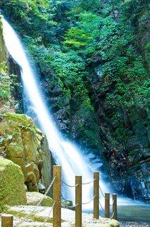 20120512長岡さん雲見の瀧3.jpg